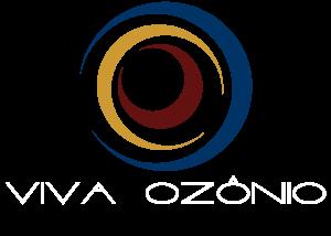 Viva Ozônio
